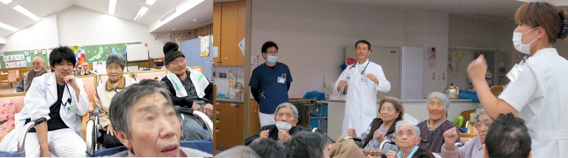 ayumi20121212.jpg