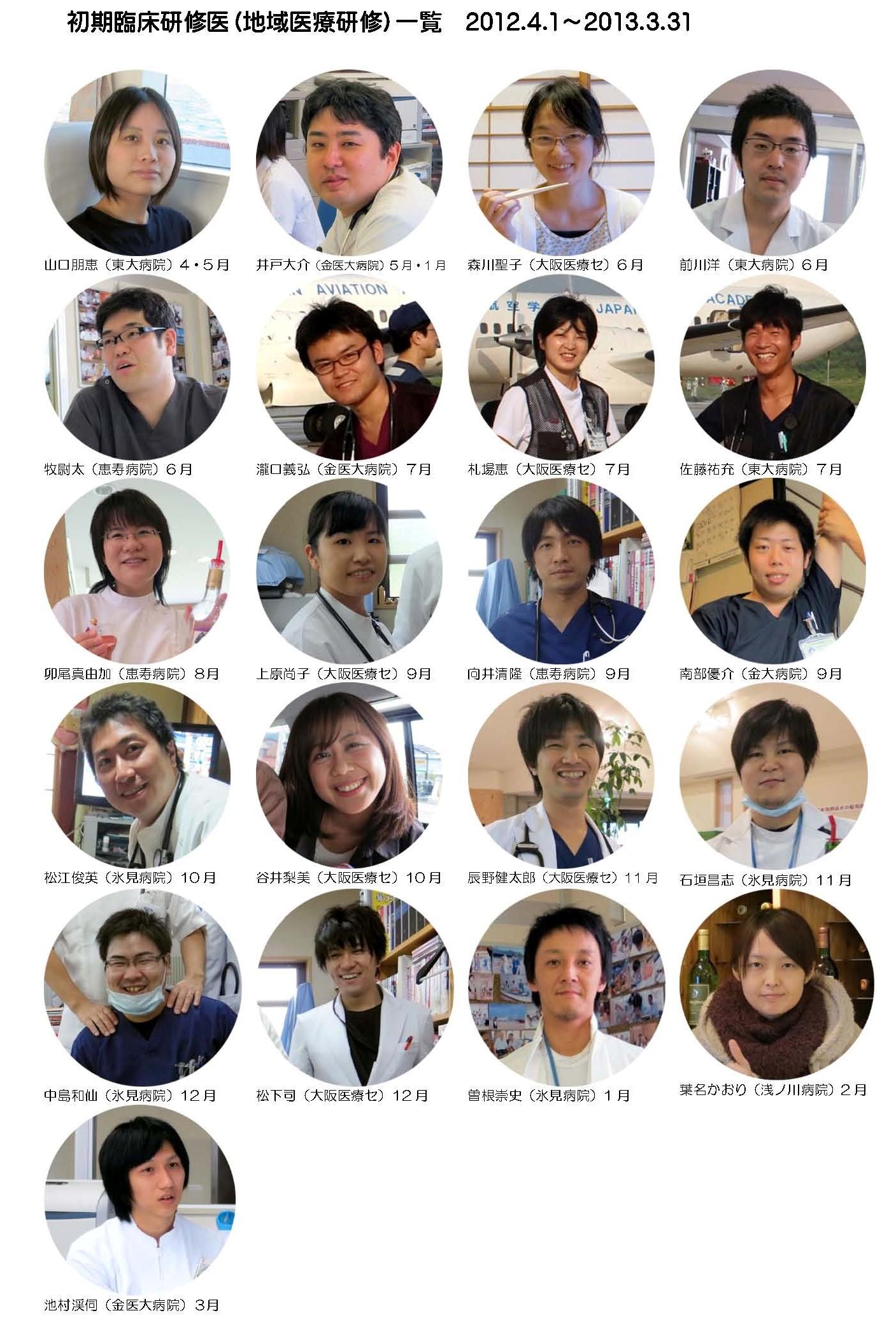 H24_kensyuimember.jpg