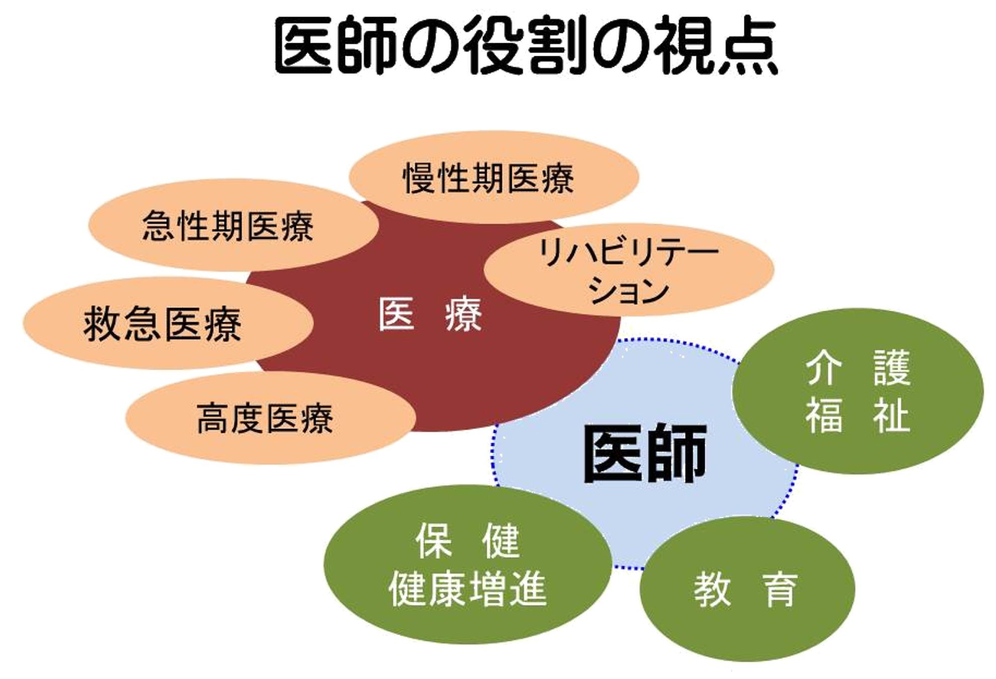 isinoyakuwari.jpg