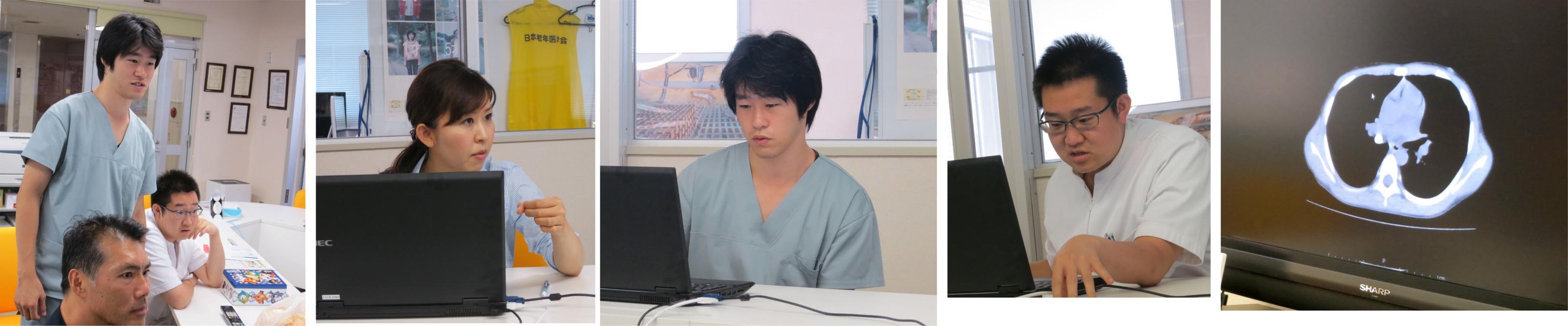 20140723入院症例検討会.jpg