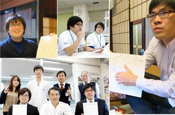 20160212kanisei syuryou.jpg