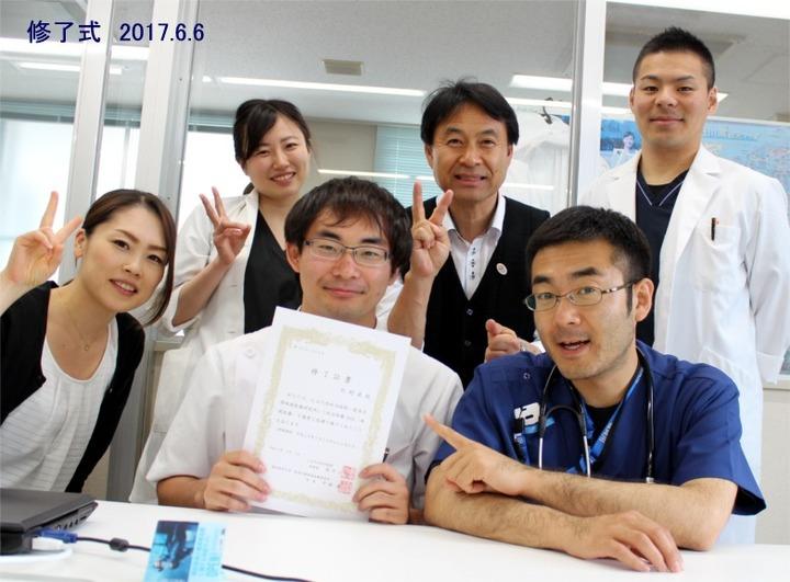 20170606 takemura 03.jpg