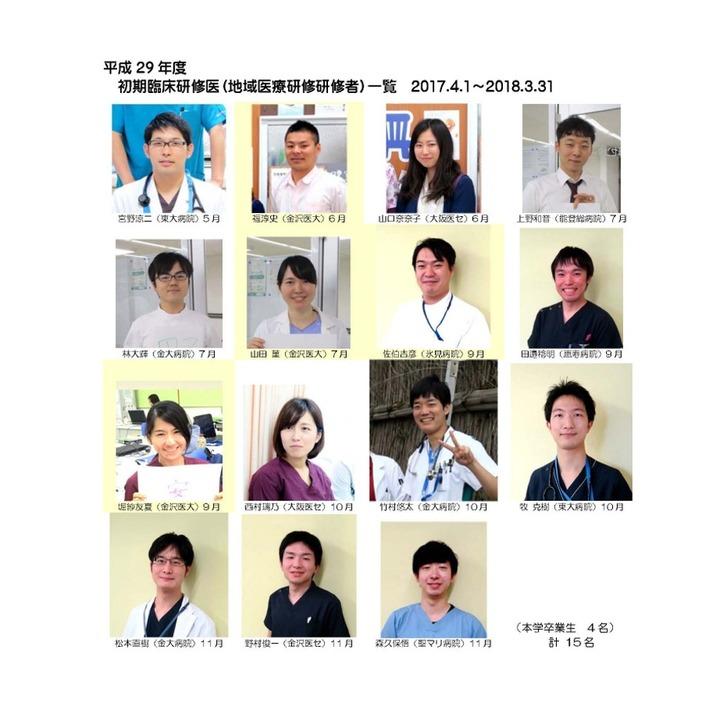 H29kensyui list.jpg