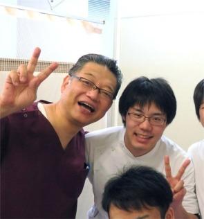 hatayama20170310.jpg