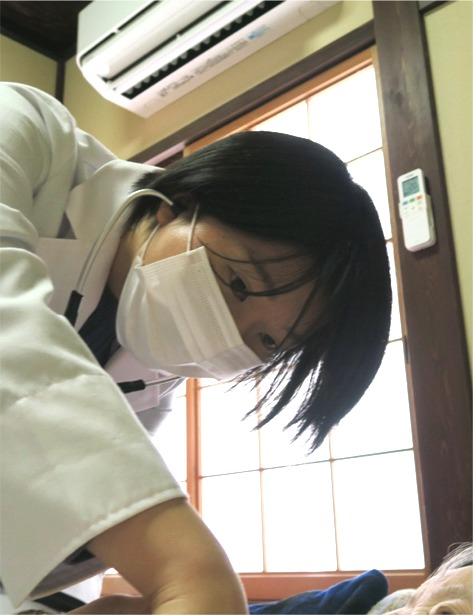 takamiyayu.jpg