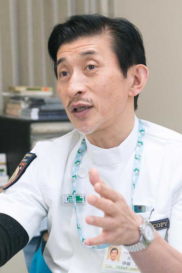 医科大伊藤教授-012.jpg