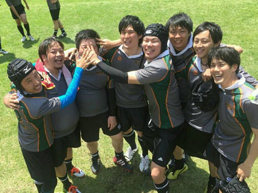 rugby0801_4