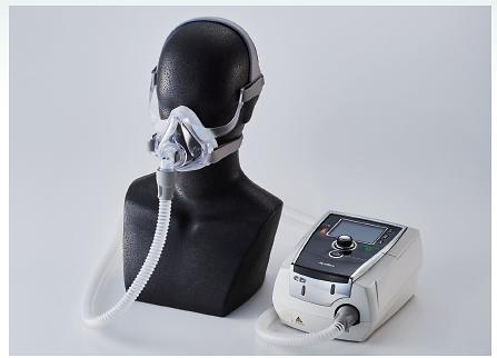 在宅人工呼吸療法①.png