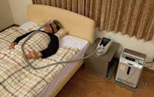 在宅人工呼吸療法②.jpg