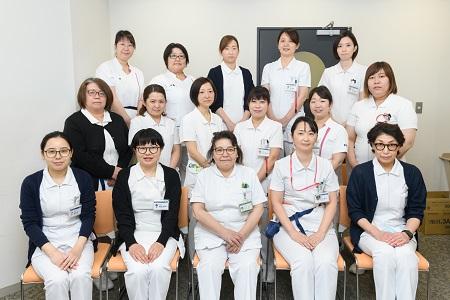 地域医療連携部(入退院支援看護師)R3.jpg